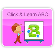 click and learn abc