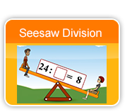 seesaw division